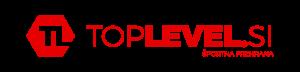 logo-toplevel