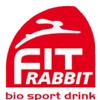 fitrabbit1