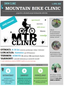 mtb-clinic-za-fb