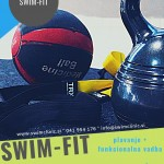 program-swim-fit